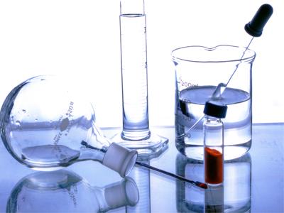 depurazione-acque-reflue