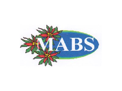 MABS Maugian Algae Biofuel System